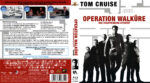 Operation Wallküre (2008) Blu-Ray German