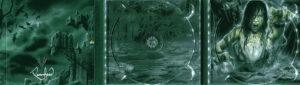 Orden Ogan - Ravenhead - Inside
