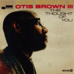 Otis Brown III – The Thought Of You (2014)