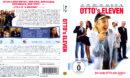 Otto's Eleven (2010) Blu-Ray German