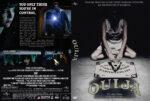 Ouija (2014) R1 DVD Cover