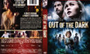 Out Of The Dark (2014) R1 DVD Cover