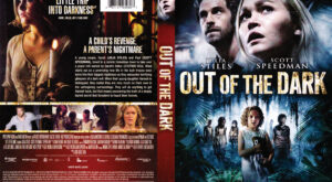 out of the dark dvd cover