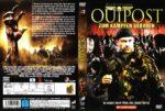 Outpost: Zum Kämpfen geboren (2007) R2 GERMAN