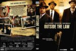 Outside The Law (2010) R2 DUTCH