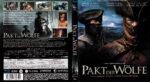 Pakt der Wölfe (2001) R2 Blu-Ray German