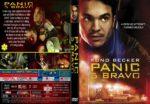 Panic 5 Bravo (2015) R1 CUSTOM