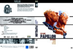 Papillon (1973) R2 German