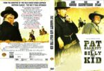 Pat Garrett And Billy The Kid (1973) R4 DUTCH Custom