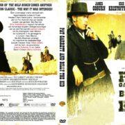 Pat Garrett And Billy The Kid (1973) R4 DUTCH Custom