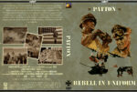 Patton: Rebell in Uniform (1970) R2 German