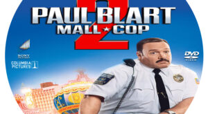 paul_blart_mall_cop_2_dvd_cover