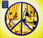 Peace – Happy People (2015)