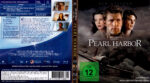 Pearl Harbor (2001) Blu-Ray German