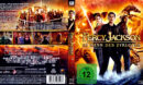 Percy Jackson: Im Bann des Zyklopen (2013) Blu-Ray German
