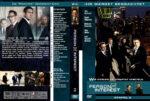 Person of Interest – Staffel 2 (2012) R2 german custom