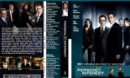 Person of Interest - Staffel 3 (2013) R2 german custom