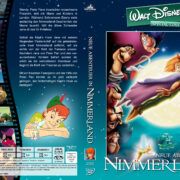 Peter Pan 2: Neue Abenteuer in Nimmerland (Walt Disney Special Collection) (2002) R2 German