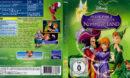 Peter Pan 2: Neue Abenteuer in Nimmerland (2002) R2 Blu-Ray German