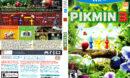 Pikmin 3 (2013) NTSC