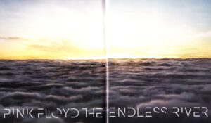 Pink Floyd - The Endless River (Box) - Booklet (1-13)