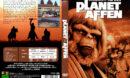 Die Schlacht um den Planet der Affen (1973) R2 German