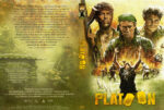 Platoon (1986) R2 German