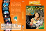 Pocahontas (Walt Disney Special Collection) (1995) R2 German