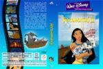 Pocahontas 2 (Walt Disney Special Collection) (1998) R2 German
