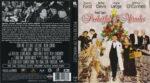 Pocketful Of Miracles (1961) R1 Blu-Ray