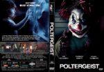Poltergeist (2015) R1 CUSTOM