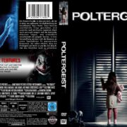 Poltergeist (2015) R2 Custom GERMAN