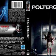 Poltergeist (2015) R2 Custom GERMAN