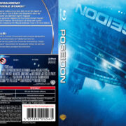 Poseidon (2006) Blu-Ray german
