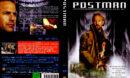 Postman (1998) R2 German