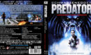 Predator (1987) Blu-Ray German