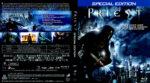 Priest (2010) R2 Blu-ray German