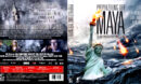 Prophezeiung der Maya (2011) Blu-Ray German