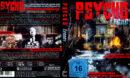 Psycho Legacy (2010) Blu-Ray German