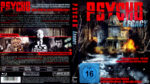 Psycho Legacy (2010) Blu-Ray German