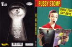 Pussy Stomp – Guide For Shy Guys (2015)