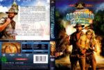 Quatermain: Auf der Suche nach dem Schatz der Könige (1985) R2 German