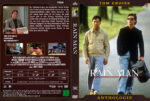 Rain Man (1988) (Tom Cruise Anthologie) german custom