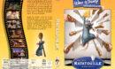 Ratatouille (Walt Disney Special Collection) (2007) R2 German