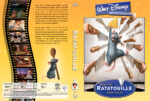 Ratatouille (Walt Disney Special Collection) (2007) R2 German