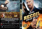Recoil (2011) R0 Custom DUTCH