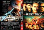Red Sky (2014) R2 CUSTOM