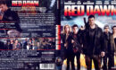 Red Dawn (2012) R2 Blu-Ray German