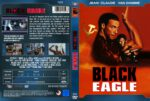 Black Eagle (Jean-Claude Van Damme Collection) (1987) R2 German