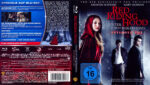 Red Riding Hood (2011) R2 Blu-Ray German